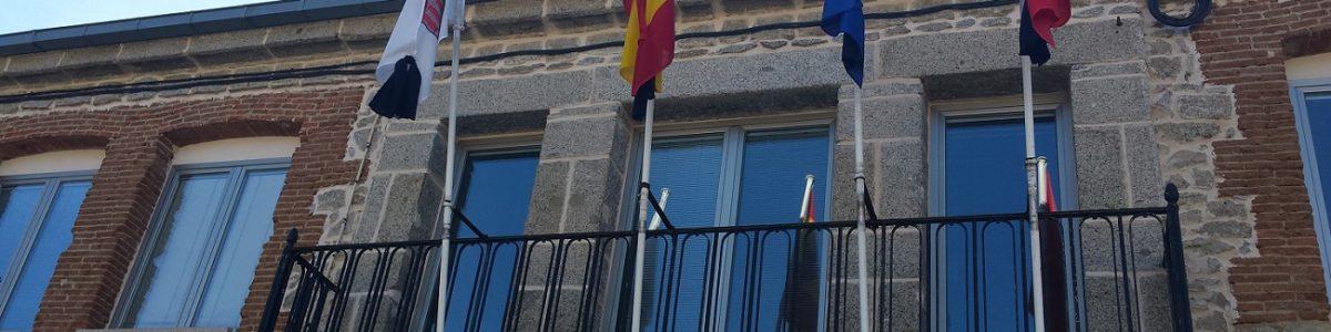 ayuntamiento_zarzalejo2