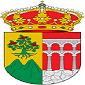 logozarzalejo2